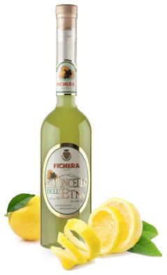 bottiglia-liquore-limone-ficheran