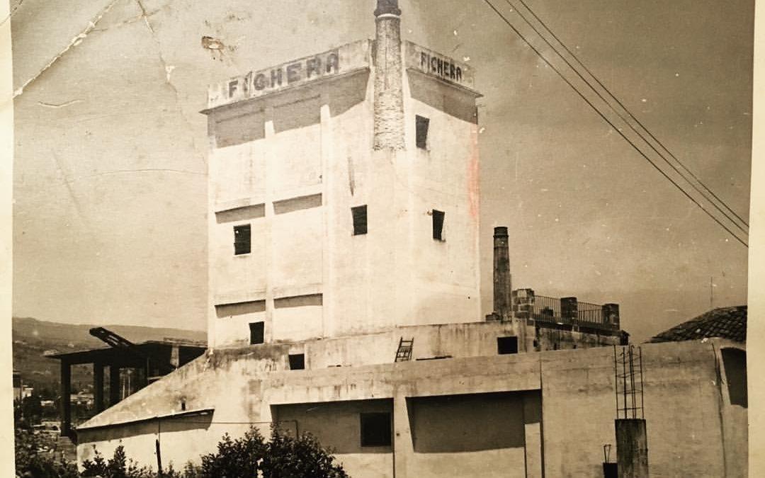 Distillazione di liquori siciliani conto terzi