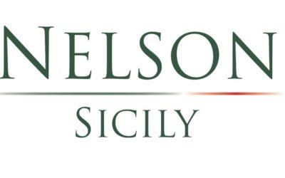 Nuova Partnership Ecommerce con Nelson Siciliy